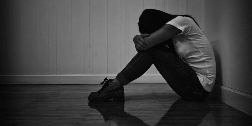 Einsamkeit Macht Krank Und Böse