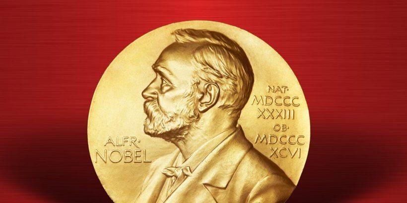 Nobelpreis Für Physiologie Oder Medizin Gewinner