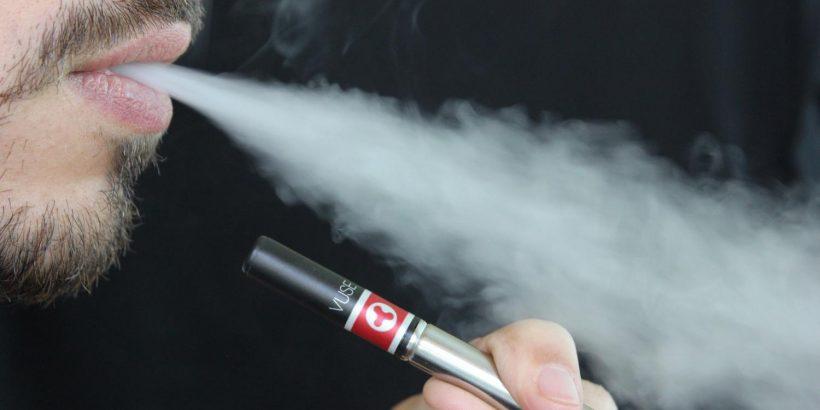 E Zigaretten Schädlicher Als Normale